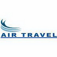 air travel llc