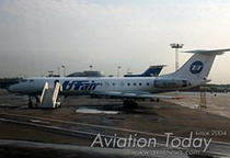 ютэйр. utair aviation (p2)